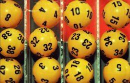Gần như chỉ những người chơi lâu năm, nhiều kinh nghiệm mới có thể dự đoán các cặp lô hay đi cùng nhau