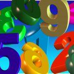 Các bộ số trong lô đề là gì? Tổng hợp 27 hệ đề đánh quanh năm