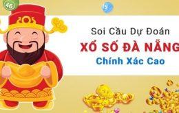 Thông tin về soi cầu lô đề Đà Nẵng hôm nay